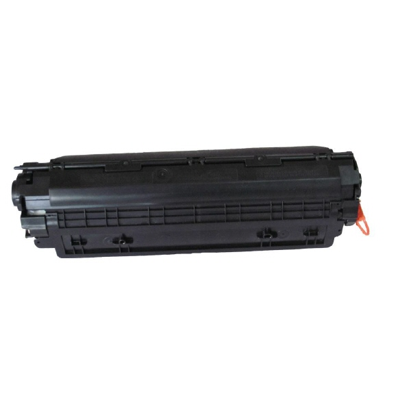 Toner Compatibil: Hp 1500 Black