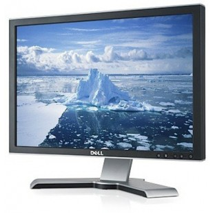 DELL 2009Wt 20 inch WIDE
