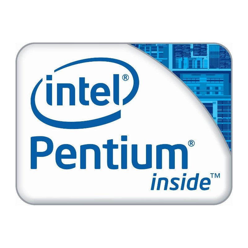 Cpu Intel Skt. 1155 Pentium Dual Core G2030  2c  3.0ghz  3mb Box bx80637g2030
