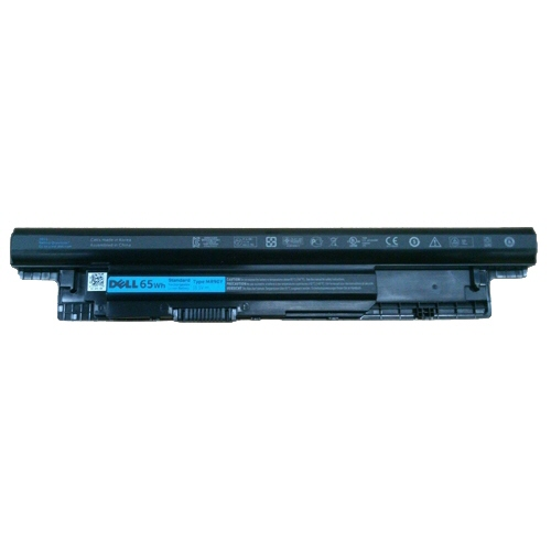 Dell Xps 15 L521x 9 Cell 65whr Dell Battery 03npc0
