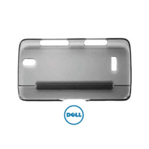 Form Fit Case Dell Streak; fa211  Cn0nm8cd747380930t7o  0nm8cd