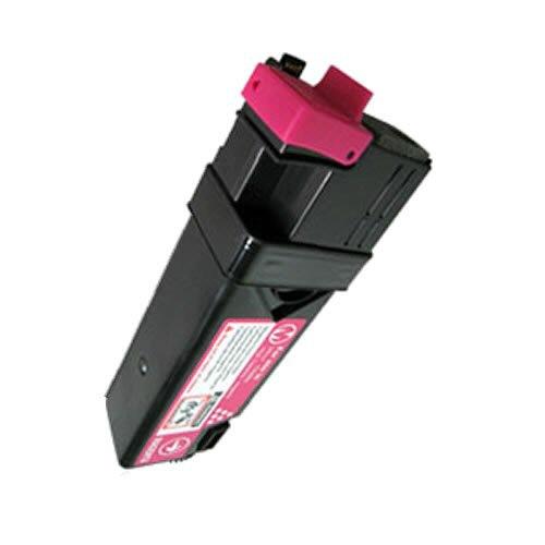Toner Dell 3100 Magenta