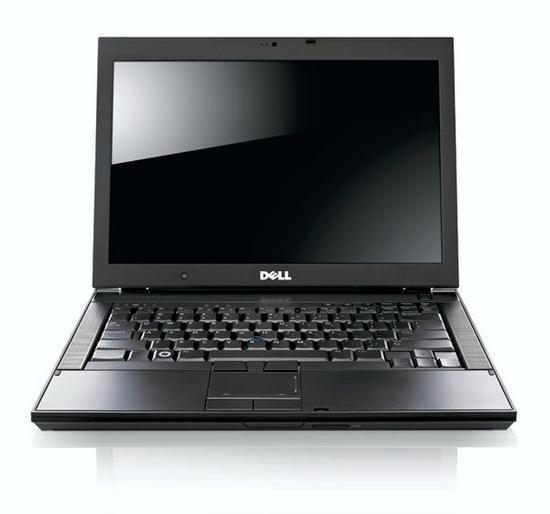 Laptop Dell Latitude E6410; Intel Core I5-560m 2670 Mhz; 4 Gb Ddr3; 160 Gb Sata; Ecran 14  Wxga 16:10 1280x800; Intel Hd Graphics Shared; Dvdrw; Nu Are Webcam; -; Silver; Os Optional