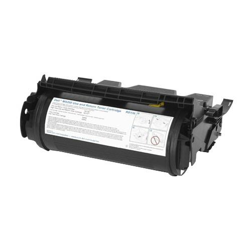 Cartus Imprimanta Original R0136 Dell M5200