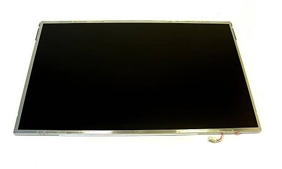 Dell 5.6in Wuxga Glossy Led Screen  phjg8