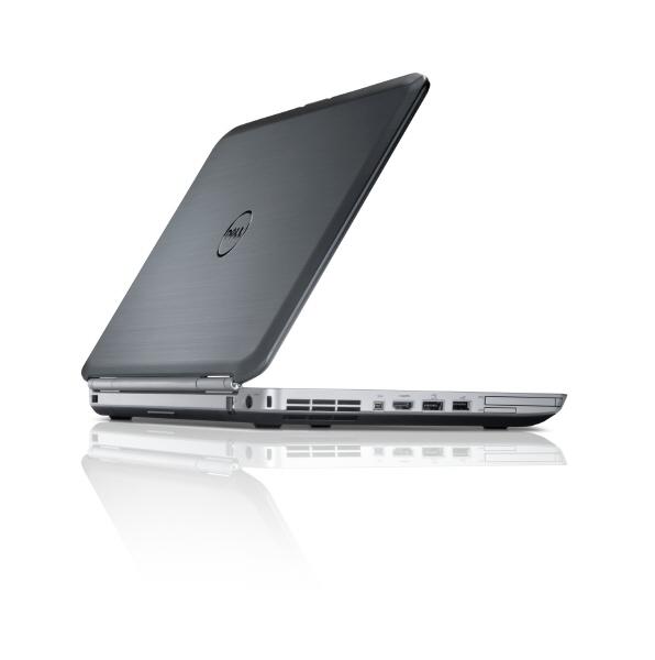 Laptop Dell Latitude E6320; Core I5; 2.5 Ghz; 2 Gb