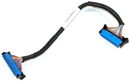 Cablu Pc; Scsi Hd50 La Scsi Hd50; 0.2m; j2174  0j2174  Cn0j2174259604bk2097  0x8418