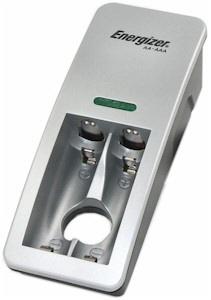 Energizer Incarcator Baterii; Ch2pcq