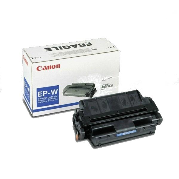Cartus: Canon Ep-w  Lbp-2460  P550  Wx (wx)