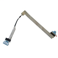 Dell Inspiron 1545 Led Lcd Cable 0r267j