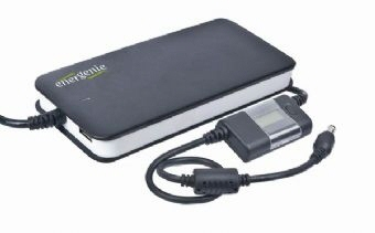 Alimentator Notebook Universal Slimline 90w Displa