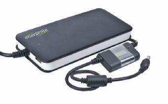 Alimentator Notebook Universal Slimline 90w Display Led Energenie Gembird eg-mc-006