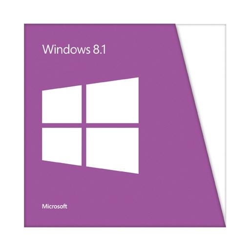 Licenta Win 8.1 32 Bit Eng Oem wn7-00658
