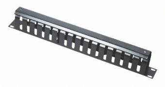 Sistem Management Cabluri 19 1u 19c-cm2