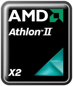 Cpu Amd Skt Fm2 X2 340 3.60ghz  1mb  B0x  65w  Box