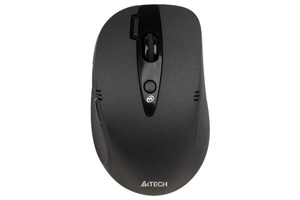 A4tech Mouse Wireless G10-660l