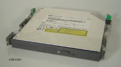 Unitate Optica: Cd; Dell; Model: Gx50  Gx60  Gx150