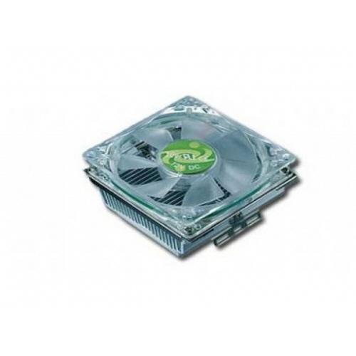 Gembird Cooler Procesor; Dl-116blue/ball