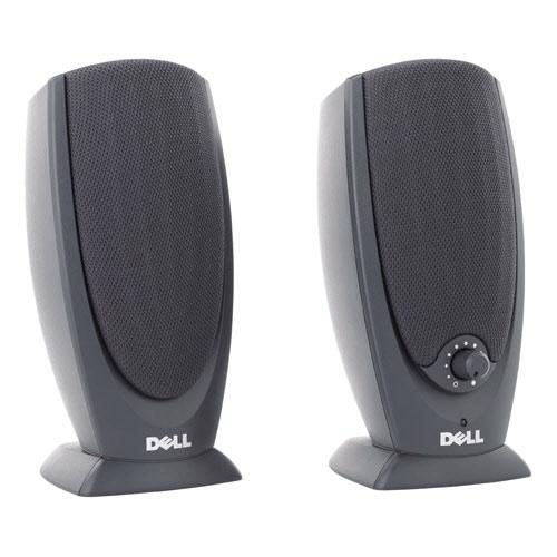 Boxe Dell A215