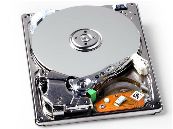 Hdd 160 Gb; S-ata; Hdd Laptop