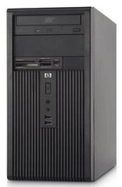 Hp Dx2300; Pentium D 2.8 Ghz;tower