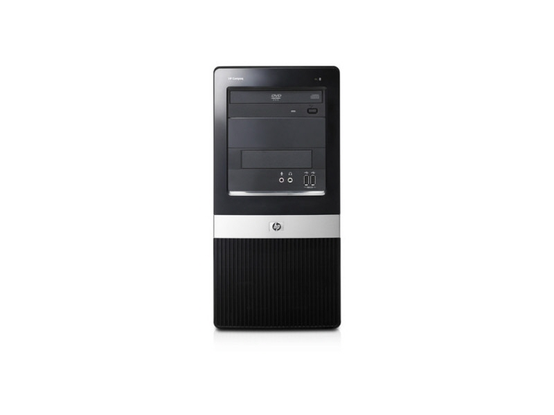 Hp Dx2420; Pentium D E5200 2.5 Ghz; Tower