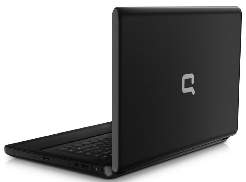 Laptop Compaq Presario Cq57; Core I3 2.1 Ghz; 4 Gb; 250 Gb; Intel; Dvdrw; 15.6 Inch; Refurbished;