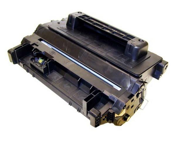 Toner Compatibil: Hp P 4014