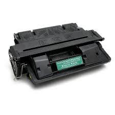 Cartus: Hp Laserjet 4000  4050 Series Oem