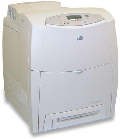 """Imprimanta LASER COLOR HP model: LASERJET 4650; format: A4; USB; SH; """"Q3670A""""; """"B"""""""