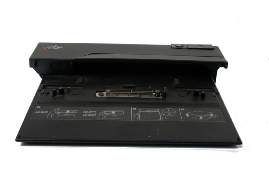 Docking Station Ibm 74p6734