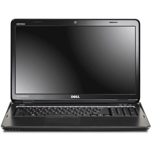 Laptop Dell Inspiron N7110; Intel Core I7-2670qm  2200 Mhz; 8 Gb Ram; 1000 Gb Hdd; Nvidia Geforce Gt 525m; Dvdrw