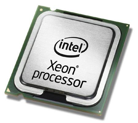 Procesor: Intel; Xeon Quad ; L5420; 2.5 Ghz; Socke