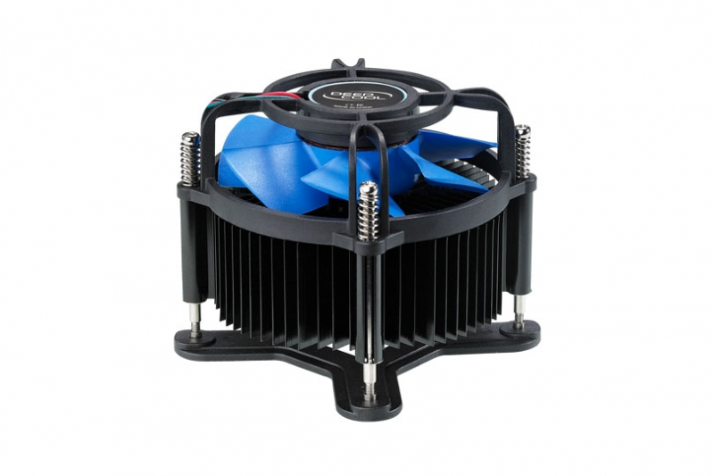 Deep Cool Cooler Procesor;lga 775;winner S915
