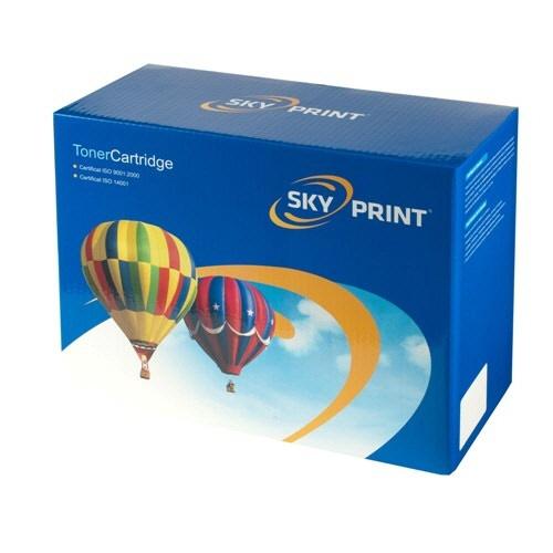 Cartus Imprimanta Compatibil 92a Skyprint 1100;3200