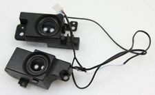 Dell Inspiron 1750 Internal Speakers Pair