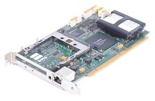 Controler Dell Drac 3 Remote Access Card; Pci-x; c
