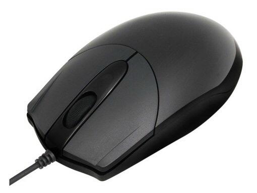 Mouse Optic Usb A4tech Op-200q
