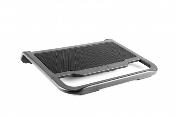 Stand Notebook Spacer 15.6 N120 Chilly