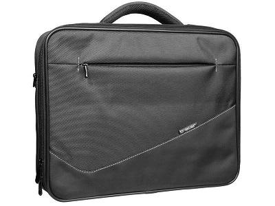 Geanta Laptop Tracer Upper 15.6