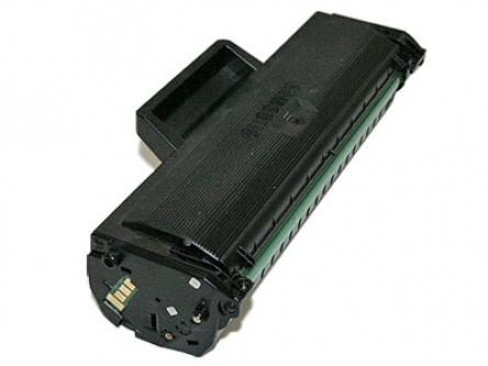 Cartus: Samsung Ml-4500  4600