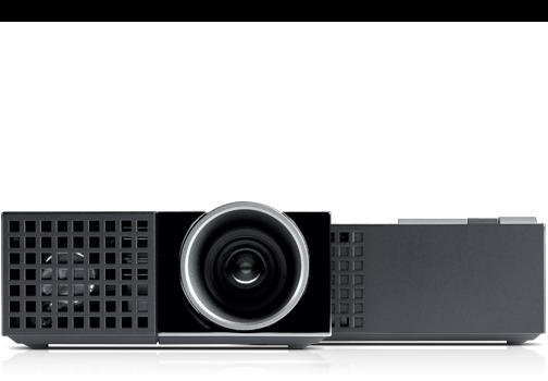 Videoproiector Dell; Model: 190s