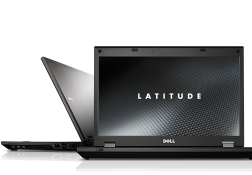 Laptop Dell Latitude E5410; Intel Core I3-370m 2400 Mhz; 2 Gb Ddr3; 250 Gb Sata; Ecran 14  Wxga 16:10 1280x800; Intel Hd Graphics Shared; Dvd Rw; Webcam; -; Silver; Os Optional; Second-hand  Zgariat