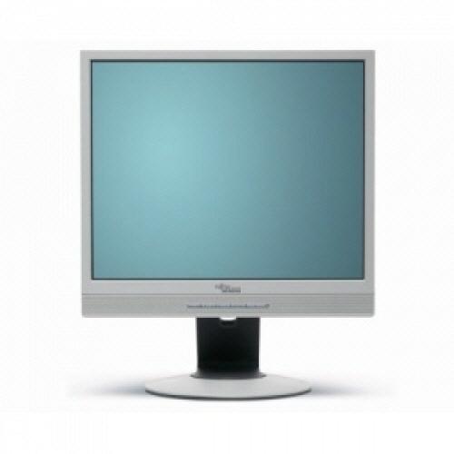 Monitor Fujitsu  Model: B19-1  19inch  Sh