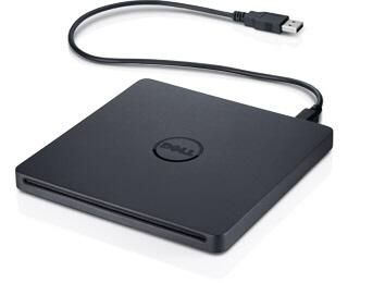 Unitate Optica Externa: Cd; Dell; Model: 85610-a00
