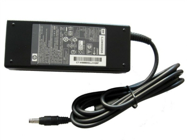 Alimentator Pt.: Laptop Hp; Model: Ppp012h-s; 19v;