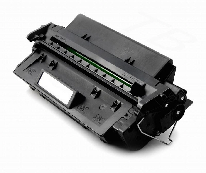 Toner Compatibil: Hp 2300