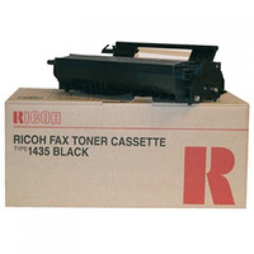 Toner Oem Ricoh 430244 Black