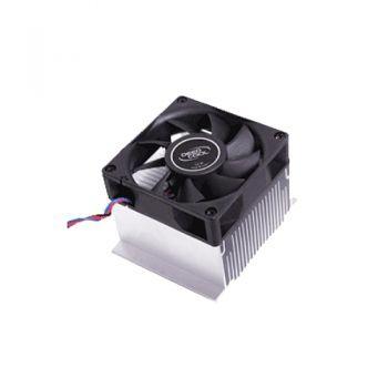 Deep Cool Cooler Procesor; S478-1024