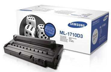 Cartus: Samsung Ml-1510  1710  1740  1750